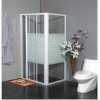 shower enclosure,
